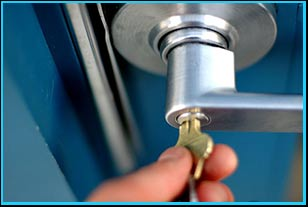 Dallas Central Locksmith Dallas, TX 469-893-4292