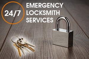 Dallas Central Locksmith, Dallas, TX 469-893-4292